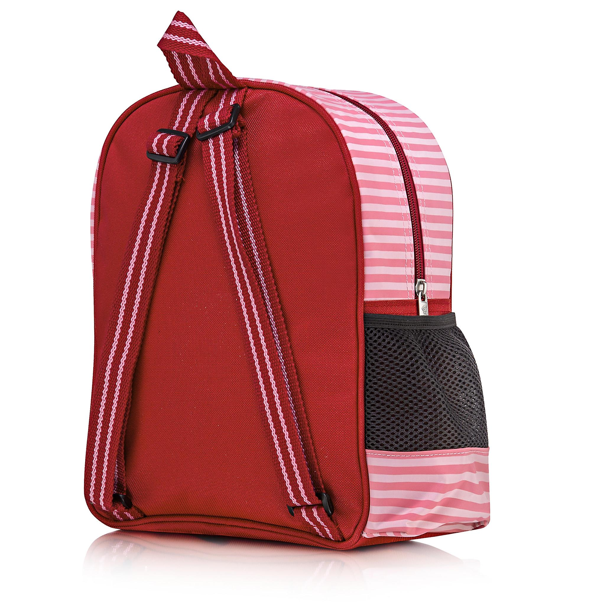 Tyrrell Katz Ballet Kids Backpack