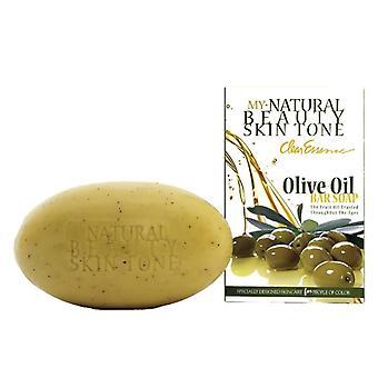 Clear Essence Olive Bar Mydło 173g