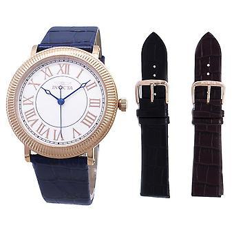 Invicta Spezialquarz 14859 Herren's Uhr