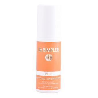 Sun Cream Dr. Rimpler Spf 15 (100 ml)