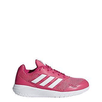 Adidas Kız Altarun Ayakkabı