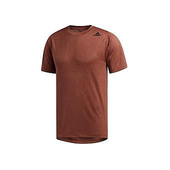 Adidas Freelift Tech FT EB8048 training summer men t-shirt