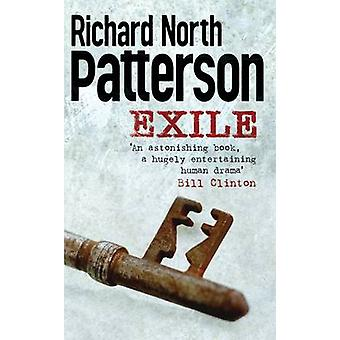 Exile by North Patterson & Richard