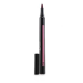 Christian Dior Rouge Dior Ink Lip Liner - # 434 Promenade 1.1ml/0.03oz
