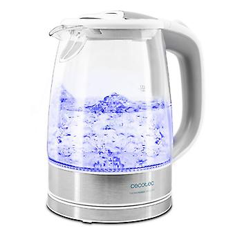 Cecotec ThermoSense 350 Clear 2200W 1.7 L kettle