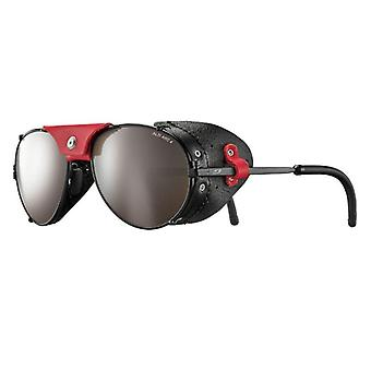 Julbo Cham Noir/Red Alti Arc 4
