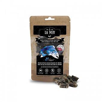 Dogit La Mer Rolls Cod And Herring Small Dog (Dogs , Treats , Natural Treats)