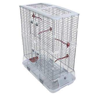 Vision Vision Cage Model L12 (Birds , Cages and aviaries , Cages)