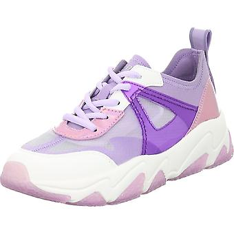 Bugatti Sneaker 4328460350692080 universal summer women shoes