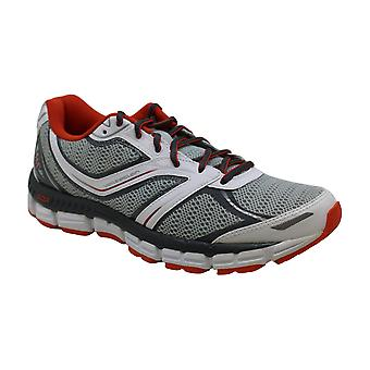 361 Degrees Mens 361 volitation Low Top Lace Up Running Sneaker