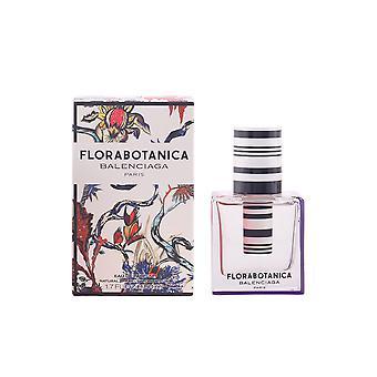 Balenciaga Florabotanica Edp Spray 30 Ml dla kobiet