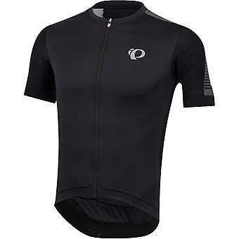 Pearl Izumi Men's, Elite Pursuit Speed Jersey