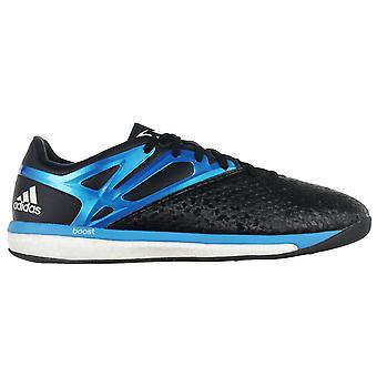 Adidas Messi 151 Boost B24586 universal todos os anos sapatos masculinos