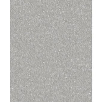Non woven wallpaper Profhome VD219163-DI