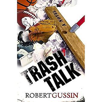 Trash-Talk
