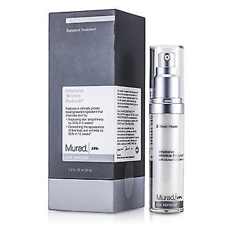 Intensive wrinkle reducer 67361 30ml/1oz