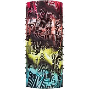Buff Unisex Grace Original Protective Outdoor Tubular Bandana Scarf - Multi