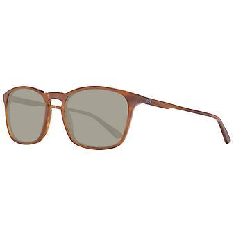 Unisex Sonnenbrille Helly Hansen HH5006-C02-53