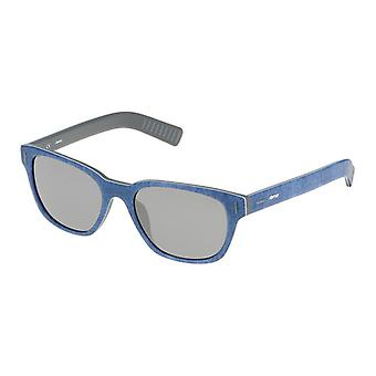Men's Sunglasses Sting SS653954N58X (� 52 mm)