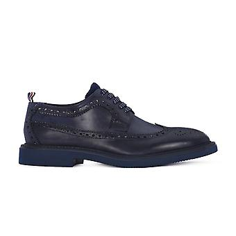 CafeNoir RP134228 universal all year men shoes