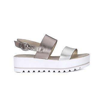 Nero Giardini 908323415 universal summer women shoes