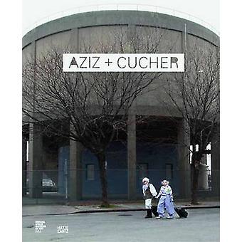 Aziz + Cucher - Some People by Lisa D. Freiman - 9783775733861 Book