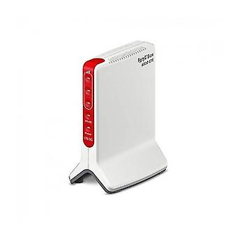 Wireless Modem Fritz! BOX 6820 2.4 GHz 4G LTE White