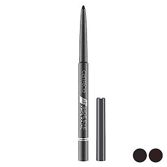 Eye Pencil Inside Catrice/020-yay to the grey 0,3 gr