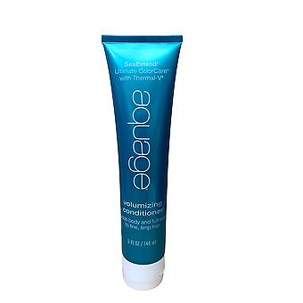 Aquage Seaextend Volumizing Balsam Fin & Limp Hår 5 OZ