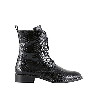 Hogl Women's Soho Ankle Boots Leather