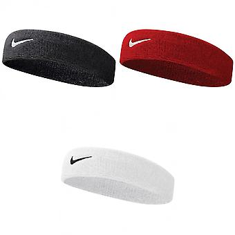 Nike swoosh fejpánt (db 2)