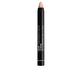 Nyx Lip Primer Lip Makeup Base #nude 13,6 Gr Pour femmes