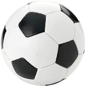 סלנגר אל קלאסיקו 30 כדורגל לוח