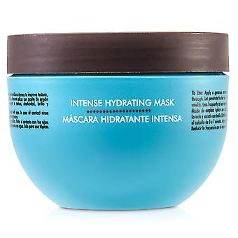 Intense hydrating mask (for medium to thick dry hair) 102822 250ml/8.5oz