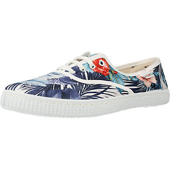 Victoria Sport / Sneakers 116738 Wit