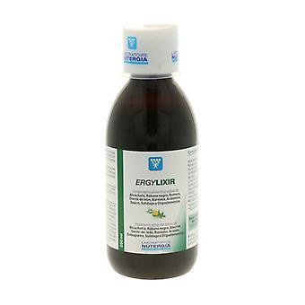 Ergylixir 250 ml