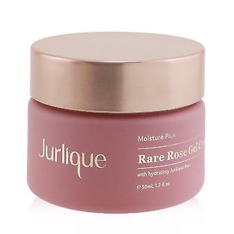 Moisture Plus Rare Rose Gel Cream - 50ml/1.7oz