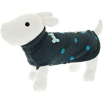 Ferribiella Paris Sweather  (Dogs , Dog Clothes , Sweaters and hoodies)
