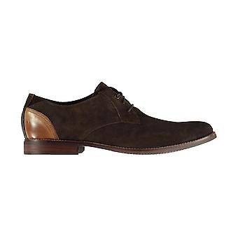 Rockport Style Propósito Blucher Zapatos Hombres