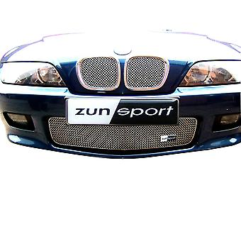 BMW Z3 2.2 en 2.9 Modellen Front Grille Set (1996 tot 2002)