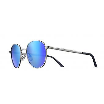 Sunglasses Unisex Cat.3 silver (JSL19992568)