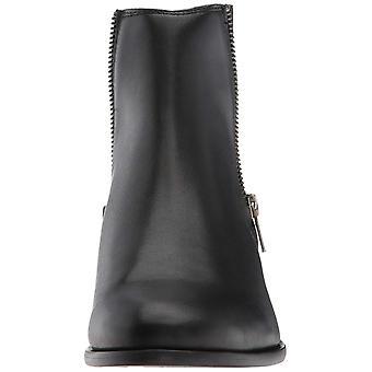 FRYE Women's Carly Zip Chelsea Boot