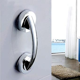 Strong Suction Cup Style Handrail Handle