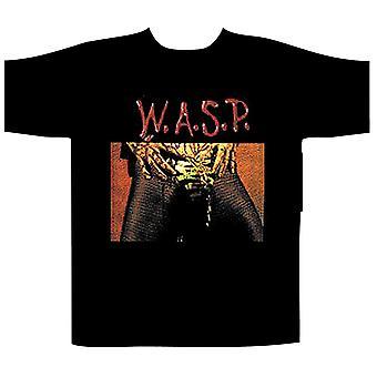 W.A.S.P. I Fuck Like A Beast