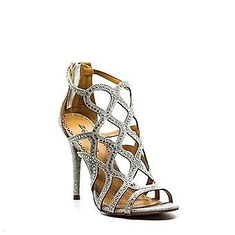 Zigi Soho   Daliyah Heel Sandals