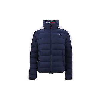 Tommy Hilfiger DM0DM08432C87 universal winter men jackets
