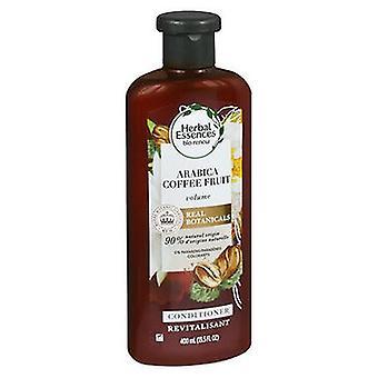 Herbal Essences Bio:Renew Volume Arabica Coffee Fruit Conditioner, 13.5 Oz