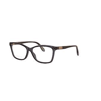 Gucci GG0792O 004 Grey Glasses
