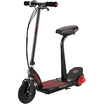 Razor red power Core e100s 24 volt scooter for 8 years+