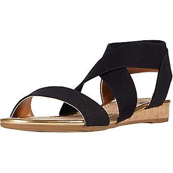 Bandolino Women's Heeled Sandal